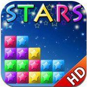 满天星星iPad版 V1.0.2