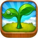 QQ农场iPad版
