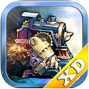蒸汽時代iPad版V1.03