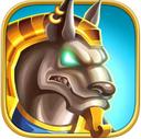 沙漠帝国iPad版 V2.5