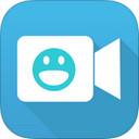 搞笑视频iPad版 V3.2.8