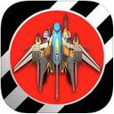 凤凰战机iPad版v2.6.0