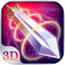 苍穹之剑iPad版...