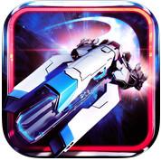 银河传说iPad版 v1.6.3