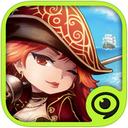 航海时代iPad版V1.0.9