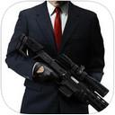 杀手狙击iPad版 V1.2.0
