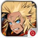 黑夜传说iOS版 V1.0.0