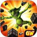 兽人战锤iPad版V1.0.2