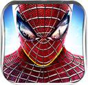超凡蜘蛛侠iOS版...