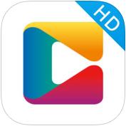 央视影音iPad版 V5.3.1