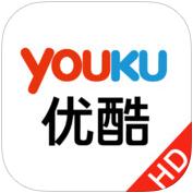优酷 v4.3.1