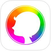 小偶iPad版 V1.5.6