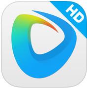 迅雷看看iPad版 V4.21