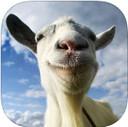 模拟山羊iPad版 V1.2