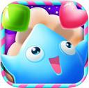 牛奶星星乐iPad版 V1.1.1