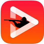 猎人影视iPad版 V