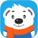 齐齐互动视频iPad版 V0.8.7