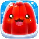 果冻爱消除iPad版 V1.9.13