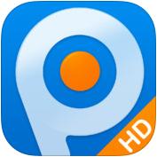 PPTV iPad版V4.5.3