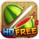 水果忍者iPad版...
