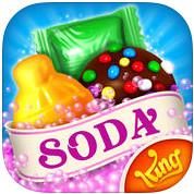 糖果苏打传奇iPad版 V1.44.13