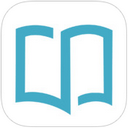 豆丁阅读iPad版...