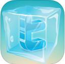 中文填字游戏iPad版 V1.3.1