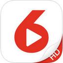 六间房app V3.1.5