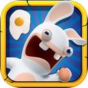 疯兔入侵iPad版 V