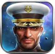 银河战争iPad版