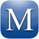 全科医生iPad版V2.4
