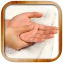 穴位治愈自己iPad版 V2.1