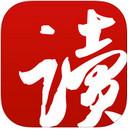 网易云阅读iPad版v3.1.0