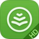 读书巴士iPad版 V2.1.1