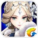 七骑士iOS版