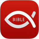 微讀圣經iPad版