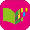和阅读iPad版 V2.2.0