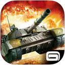 战争世界iPad版