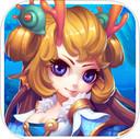 梦幻仙灵iPad版 V1.1.4354