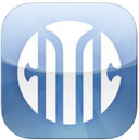 中信银行iPad版...