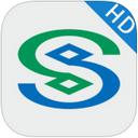 民生银行iPad版...