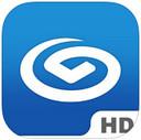 兴业银行iPad版