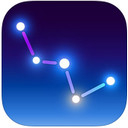 星象指南iPad版...