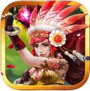 媚三国iPad版 V1.3.3