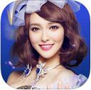 无双剑姬iPad版 V1.0.11