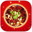 川菜菜谱iPad版