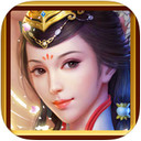 三国蜀门iPad版...