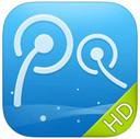 腾讯微博iPad版