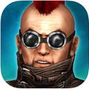 混沌世界iPad版 V1.1.1