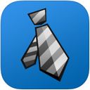 企业微信iPad版...